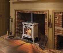 convert fireplace to gas. Fireside Llc Gas Stoves On Converting A Wood Burning Fireplace To Convert E