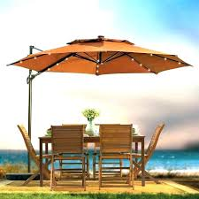 large pool umbrella large patio umbrellas patio large patio umbrellas pool size of and best umbrella large pool umbrella large patio