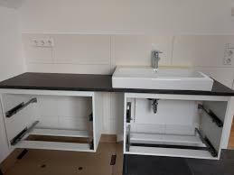 Ikea Hack Projekt Haus