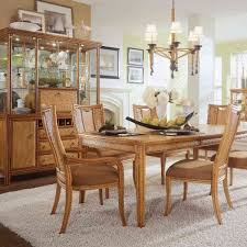 Formal Dining Room Table Centerpieces Brilliant Dining Room Table Centerpieces Pinterest Home Design For
