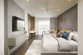 Main Bedroom Designs Pictures Master Bedroom Ideas Dkor Interior Design Portfolio
