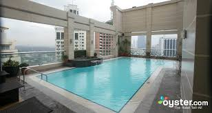 city garden hotel makati. Unique Makati City Garden Hotel Makati Throughout N