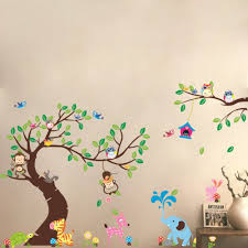 Owl Bedroom Wallpaper Awesome Free Wall Painting Designs Architecture Aprar