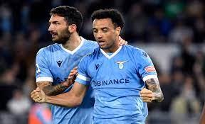 Lazio Inter: Felipe Anderson MVP del match - SS Lazio News