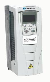 aquavar cpc variable speed pump controllers xylem applied water aquavar cpc variable speed pump controllers