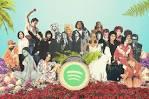 Melodic Lover Urban & Reggae Selection