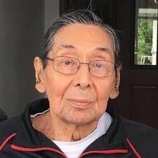 Ralph Hatch Obituary (1924 - 2018) - Seward, AK - Anchorage Daily News