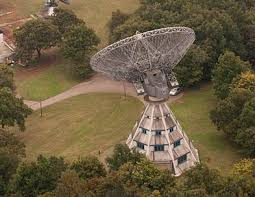 a radio telescope and an optical telescope of the same size have the same angular resolution unesco astronomy and world heritage webportal show theme