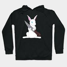 Psycho Bunny Size Chart Psycho Bunny