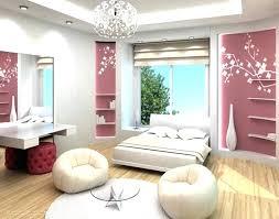 Cool Girls Bedrooms Impressive Inspiration
