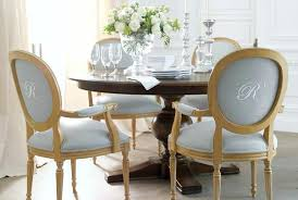 ethan allen bellevue from a cooper round dining table arm char eight light chandelier contact me ethan allen