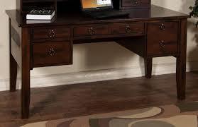 buy office desk natural. Desk:Black Solid Wood Computer Desk Armoire Unpainted Furniture Desks Buy Office Natural P
