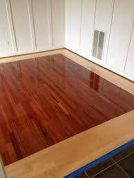 Hardwood Floor Patterns Amazing Best Of Hardwood Floor Patterns Ideas With Emejing Hardwood Floor