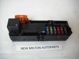mercedes w210 e class w202 w203 c class overload fuse box and diy fuse and relay box at Fuse Box And Relay
