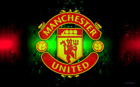 Manchester united football club is a professional football club based in old trafford, greater manchester, england, that competes in the premier league, the top flight of english football. Manchester United Football Team Barbara S Hd Wallpapers