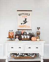 Check spelling or type a new query. Wickedly Fun Witch Decorations For Halloween Better Homes Gardens