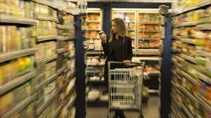 Pazar günü marketler açık mı? Hafta sonu bakkallar açık mı, marketler neden  kapalı? - Son Dakika Haberler Milliyet