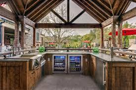 outdoor kitchens images.  Kitchens Outdoor Kitchens For Nashville Brentwood And Franklin Area Beyond Intended Images N