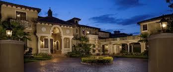 castles luxury home plans mansions castles villas cau architect