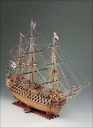 corel hms victory 1 98 scale wooden ship model kit sm23