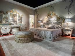 best bedroom furniture manufacturers. Good Bedroom Furniture Brands. Bedroom: Best Luxury . Brands N Manufacturers E
