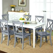 kitchen chair cusions. Walmart Kitchen Chair Cushions Bloomingcactusme Dining Room Pads . Seat Cushion Cusions