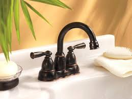 home depot bronze bathroom faucets bathroom best bronze bathroom faucet luxury best warm bronze images on