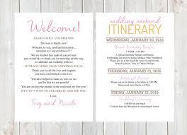 Wedding Website Welcome Message Template Wedding Website
