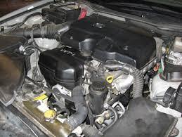 1998 lexus gs300 engine diagram 1998 wiring diagrams online
