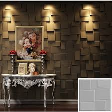 Small Picture Wall Panelling Designs Design Ideas
