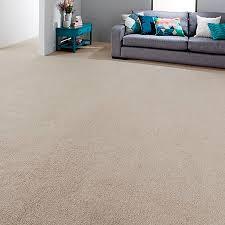 photos of floor rugs harvey norman