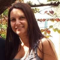 Tara Gallagher - President - Listening Partners | ZoomInfo.com