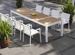 dining chairs clearance toronto. modern outdoor patio furniture dining sets chairs clearance toronto r