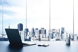 office wallpapers design 1. 4701082-interior-design-office-wallpapers Office Wallpapers Design 1 H