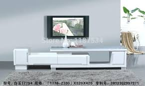 coffee table and tv stand white antique console top modern living room furniture black wood glass