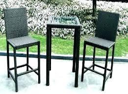 bistro table ikea bistro set bistro set bistro table set incredible high bistro table set outdoor bistro table ikea