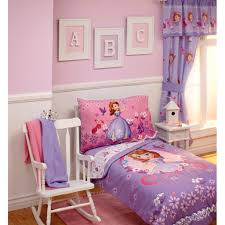 Sofia The First Bedroom Decor 7 All About Home Design Ideas Throughout  Sizing 1024 X 1024
