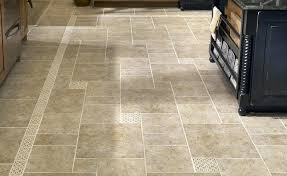 home depot kitchen floor tile ravishing kitchen floor tile patterns interior home design on interesting home