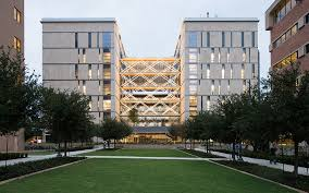 how architecture can help save higher education metropolis ennead architects higher education