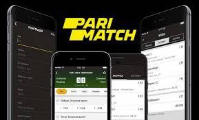 Скачать Пари матч на Андроид (Android) ⇔ Скачать Париматч ⇔ Мобильное  приложение Parimatch APK