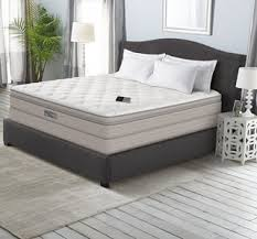 QVC Beds | Sleep Number Site