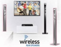 home theater wireless. lg-bh6820sw 1000w 3d blu-ray home theater system with smart tv and wireless