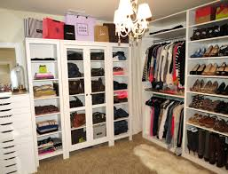 turning a spare room into a walk in closet ideas