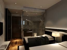 Size 1280x960 Modern Hotel Room Exotic Hotel Rooms