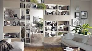 multifunction living room wall system furniture design. Multifunction Living Room Wall System Furniture Design O