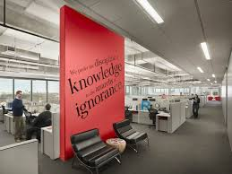 ogilvy new york office. Ogilvy New York Office Nelson