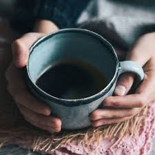 To some, coffee is an essential drug of sorts: Tea Benefits Anti Aging Effects Of Tea Study