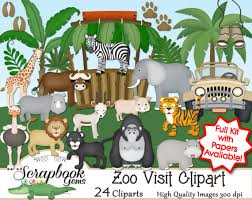 zoo clipart. Beautiful Clipart Zoo Clipart Image Royalty Free And Clipart