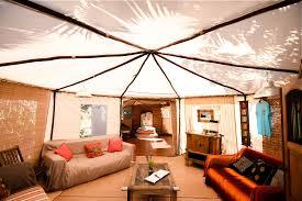 moroccan lounge furniture. moroccan lounge 20161011dsc_7485jpg furniture