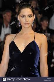 75th International Venice Film Festival - Kineo Award Featuring: Beatrice  Arnera Where: Venice, Italy When: 02 Sep